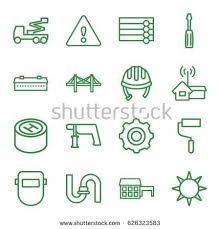 barn wall stock vectors images u0026 vector art shutterstock