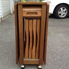 Diy Folding Chair Storage Drop Leaf Table Canada For Inspiring Ana White Drop Leaf Round