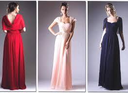 dresses evening dresses under 100 u003cbr u003eaddch532 u003cbr u003esweetheart
