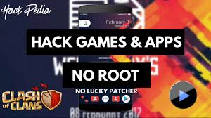 how to hack any on android how to hack any app on android no root 2018