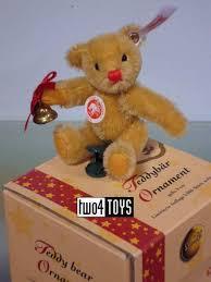 15 best steiff swarovski collection images on teddy