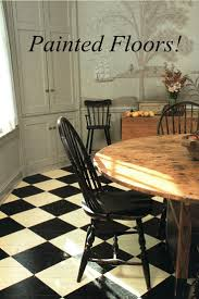 colonial homes decorating ideas 395 best colonial style images on pinterest primitive decor