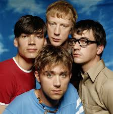 brit pop hair style 12 tunes you need to know to sound like a britpop expert wired