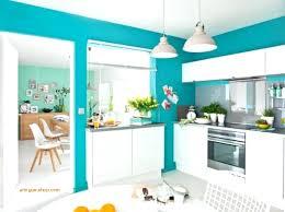 mur de cuisine carrelage mural design 2018 frais deco mur de cuisine best 25