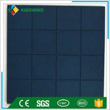 wholesale rubber flooring tile online buy best rubber flooring