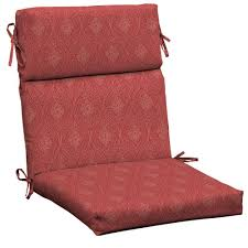 Outdoor Replacement Cushions All About Chair Cushions Tcg