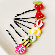 japanese hair accessories japanese hair accessories suppliers best japanese hair