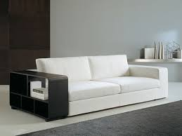 Sofa Contemporary Furniture Design Home Design - Contemporary furniture sofas