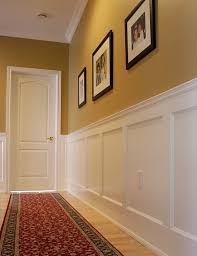 Kitchen Wainscoting Ideas Wainscoting Styles Inspiration Ideas To Make Your Room Look Better