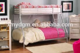 Industrial Bunk Beds Industrial Metal Bunk Beds Industrial Metal Bunk Beds Suppliers