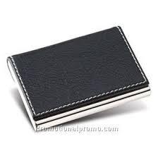Card Holder Business Pocket Business Card Holder China Wholesale