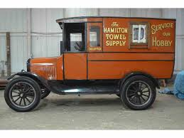 old ford cars 1923 ford model t for sale on classiccars com