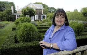 the barefoot contessa ina garten ina garten the barefoot contessa her favorite hotels annie