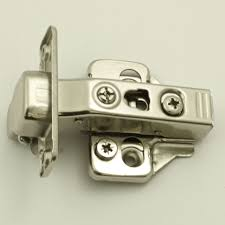 Different Styles Of Kitchen Cabinets Door Hinges Kitchen Cabinet Door Hinges How To Install Tehranway