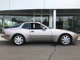 1988 porsche 944 turbo for sale porsche 944 turbo for sale in