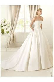mignon wedding dresses hayward and duchin along with duchin and jimmy