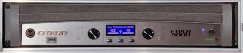 karaoke machine rental karaoke machine rental rent karaoke equipment