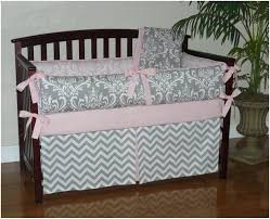 bedroom chevron baby bedding etsy 10 images about boy crib