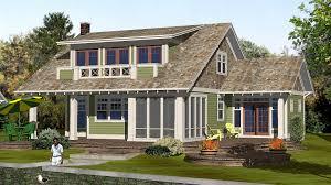craftsman g 1828 chalet pinterest home sheds and decks