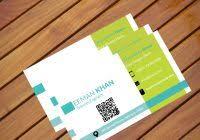 business card maker template best u0026 professional templates