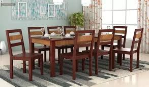 rooms to go dinner table furniture i am planning to buy a new dining table set for my home