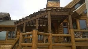 Decks And Pergolas Construction Manual by Construction Glossary Timber Frame Arbor Pavilion Pergola