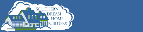 Dream Home Builder Home Southern Dream Home Builders