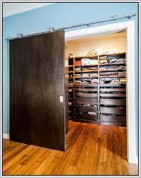 Sliding Closet Door Hardware Home Depot Sliding Closet Doors Home Depot Home Design Ideas