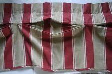 Tuscan Valance Waverly Tuscan Curtains Drapes U0026 Valances Ebay