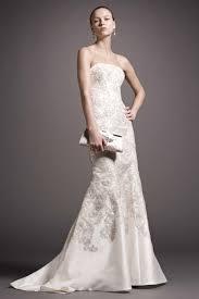 where to buy oleg cassini wedding dresses where to buy oleg cassini wedding dresses best images about oleg