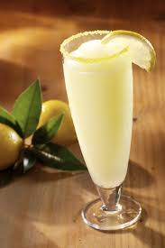 olive garden lemonade images