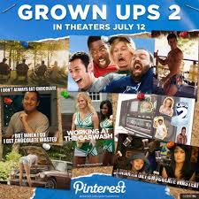 grown ups 2 movies tv etc pinterest movie tv movie and tvs