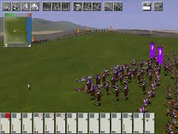 total war apk rome total war