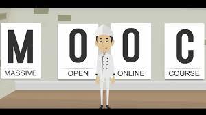 cours de cuisine en ligne gratuit cook mooc des cours de pâtisserie en ligne