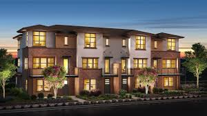 Sunnyvale Permits by Sunnyvale New Homes