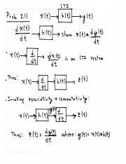 Fourier Transform Table Fouriertransformpairs4 2 Table 4 2 Basic Fourier Transform Pairs