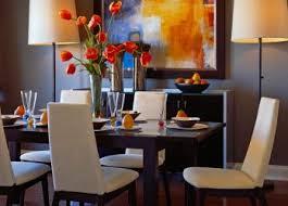 licious elegant living room colors ideas best decorating paint