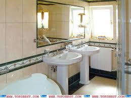 latest bathroom designs great elegant modern bathrooms gallery