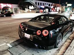 nissan gtr alpha 16 price the nissan gtr from bankruptcy to super car cardealsguru