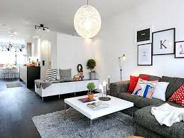 decorations for living room ideas decor for living room ideas apartment living room budget