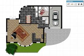 Punch Home Design Software Free Trial 20 Home Design Software Programs Interior U0026 Outdoor
