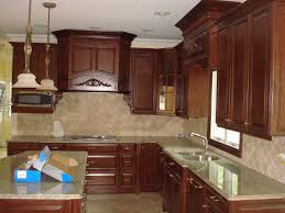 Install Crown Molding On Kitchen Cabinets How To Install Crown Molding On Kitchen Cabinets Modern Kitchen