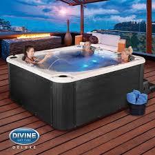Hammock Bathtub Cost Tubs U0026 Spas Costco