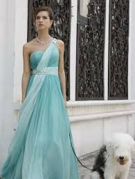 59 best silver ivory and tiffany blue wedding images on pinterest