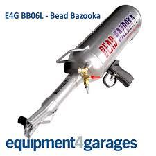 bead bazooka gaither bead setter bead blaster e4g bb06l