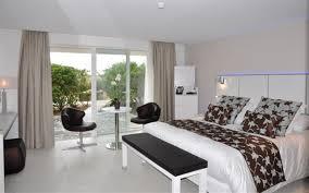 hotel avec dans la chambre ile de chambre boyard ville hotel oleron hotels ile d oleron site