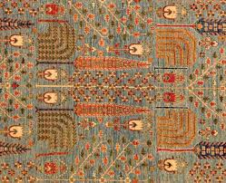 Oriental Rugs Washington Dc J U0026 J Oriental Rug Gallery Serving Washington Dc For Over 35 Years
