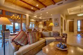 The Living Room Scottsdale The Rocks Villa 132 Scottsdale Properties Destination M