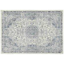 abc italia tappeti abc italia tappeti acquista su ventis