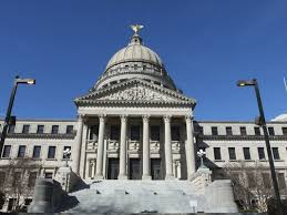 Mississippi travel state images State government travel cost rises jpg